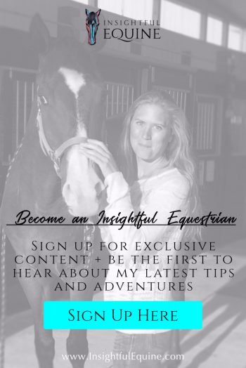 sign-up-for-exclusive-insightful-equine-content