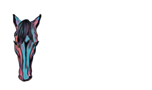 Insightful Equine Logo