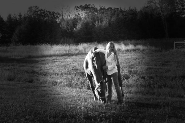 Establishing a post-ride routine can help you build a better relationship with your horse, spend less time worrying, and more time riding. Optimize your equine experience with these great tips. Horseback riding can be worry free and fun again for every equestrian.